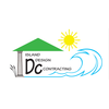 Island Design and Contracting LLC Logo