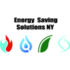 Energy Saving Solutions NY Logo