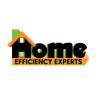 Home Efficiency Experts Logo