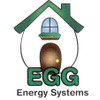 Egg Energy Systems Inc Logo